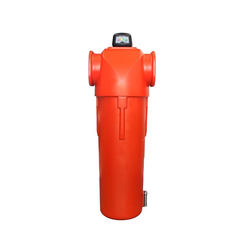 Pre filter air 수 분 <span class=keywords><strong>필터</strong></span> 대 한 air compressor, 스케치, 드로잉에 적합합니다 <span class=keywords><strong>필터</strong></span>