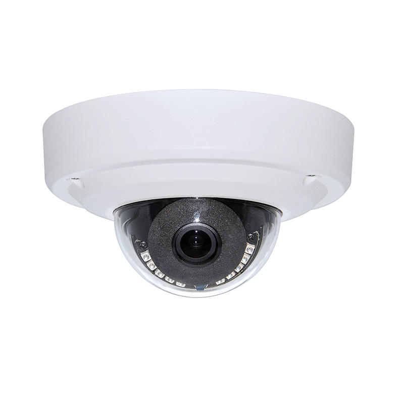1080 p YCX all'ingrosso <span class=keywords><strong>hikvision</strong></span> telecamere cctv hd <span class=keywords><strong>ip</strong></span> <span class=keywords><strong>camera</strong></span>