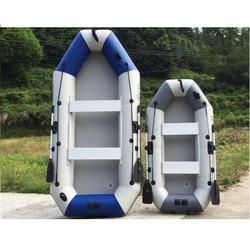 Marine 25/40 Davit Type Rescue Inflatable Life Boat for 6 Pe