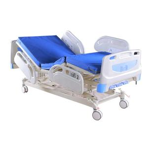 Medical Electrical Patient Hospital Bed