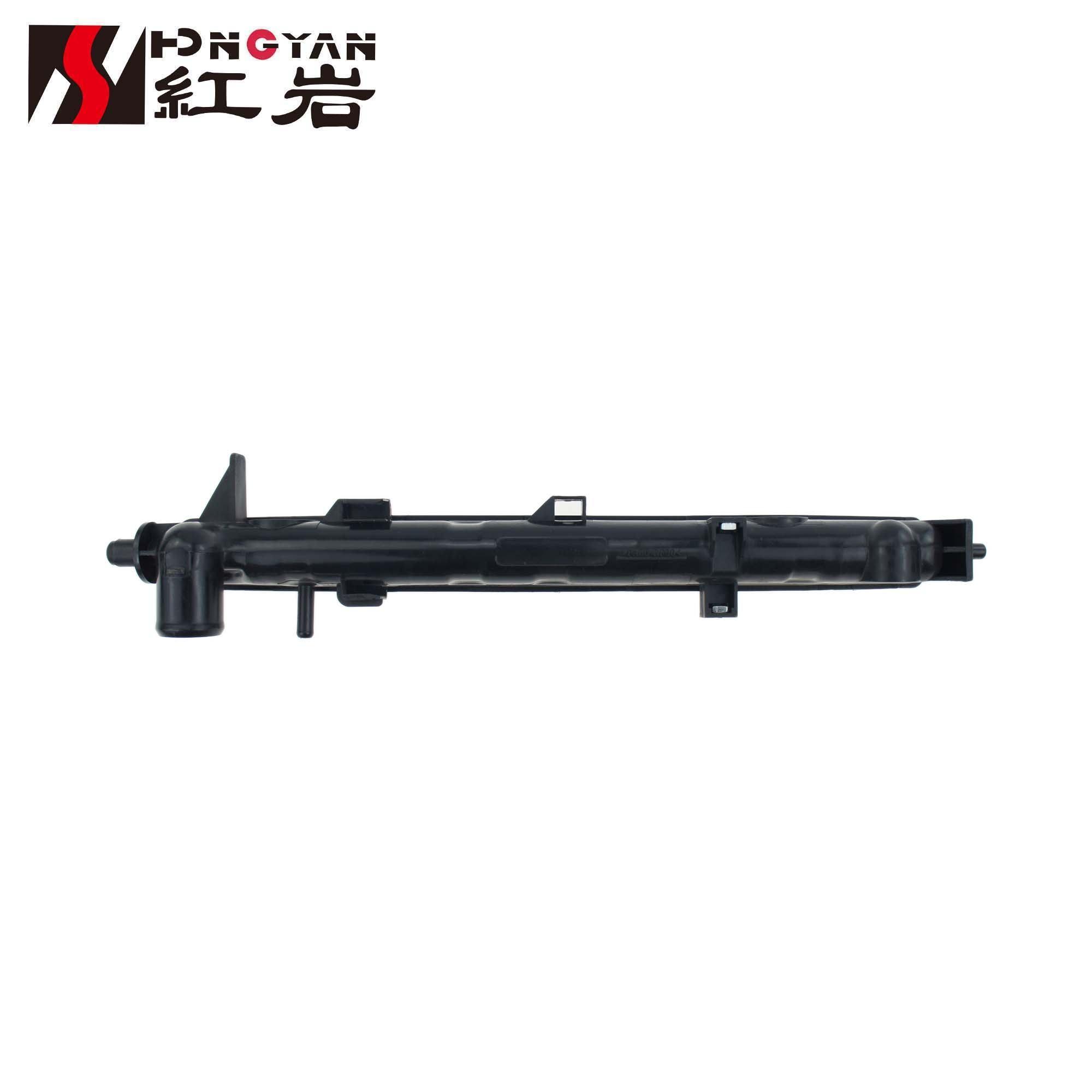 Mazda MPV 3.0L V6  Factory Power Steering Reservoir Dip Stick 1989 To 1998