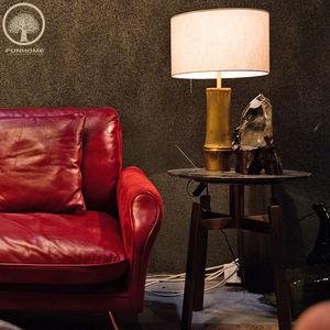 Nhà máy Trực Tiếp tiếng ả rập bàn cà phê phong cách cổ ấn độ acrylic đồ nội thất Ở Mức Giá Tốt