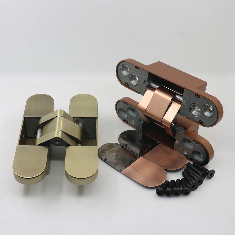 1 Unids Gu/ía del rodillo de la antorcha del cortador de plasma SG-55 AG-60 Separador del rodillo gu/ía espaciadora para los accesorios de soldadura Antorcha cortadora de plasma