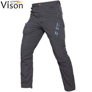 mens workwear trousers mens work trousers bib pants