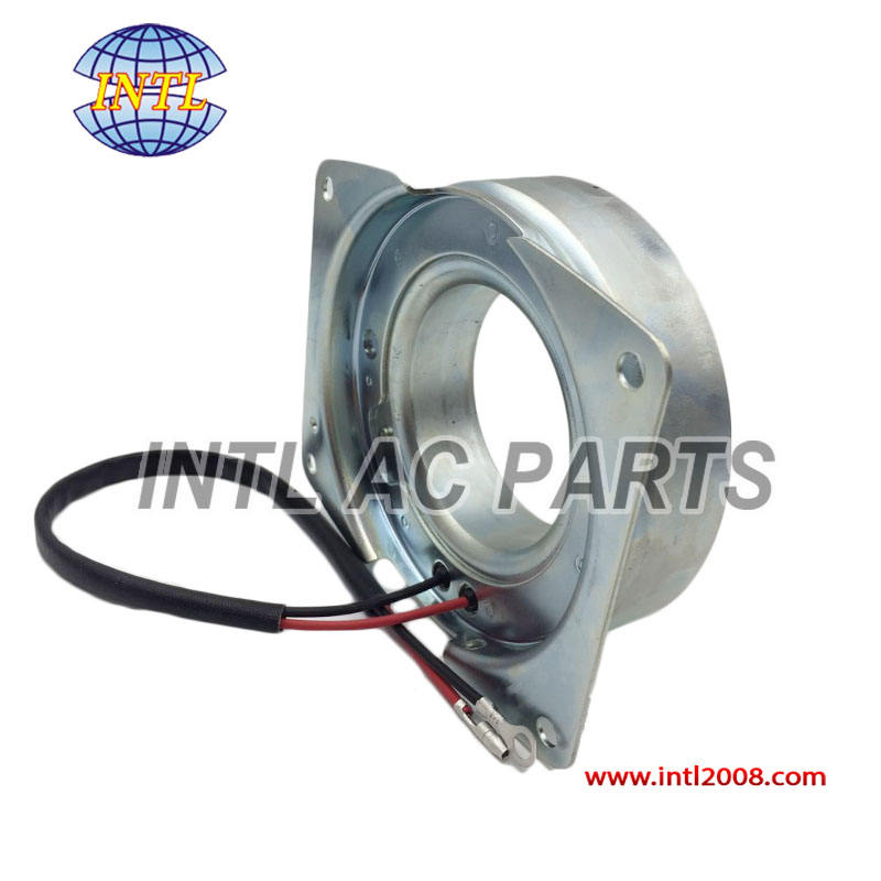 INTL-CC040 A/C Compressor clutch coil for York