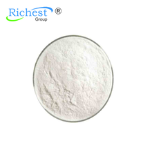 Cosmetic Ingredients Glycerol monostearate C21H42O4 (GMS 40)