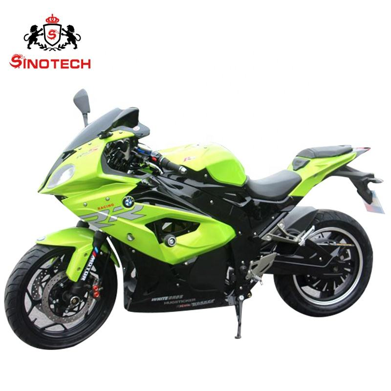 Puma motorcycle pulsar motorcycles protection knee China Big Manufacturer Good Price