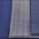 classical fancy check fabrics for high quality regular ready stock merino worsted 100 Wool textile