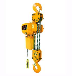 ingersoll rand air chain hoist manual chain hoist ce datasheet