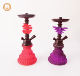Egypt Creative Model Design sell well cheap mini hookah