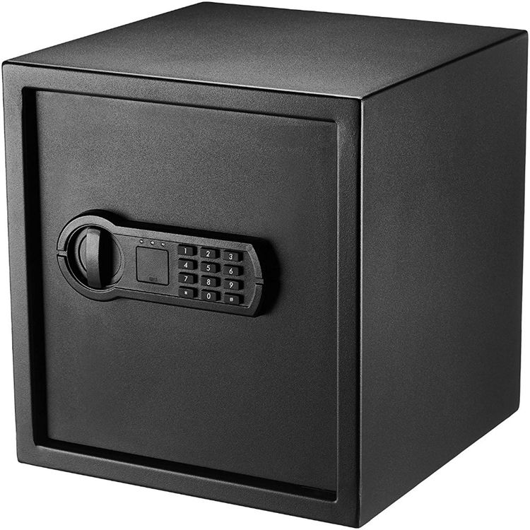 Ningbo Zhenzhi Security Digital Safe Digital Password Electronic Home Electronic Safe Box