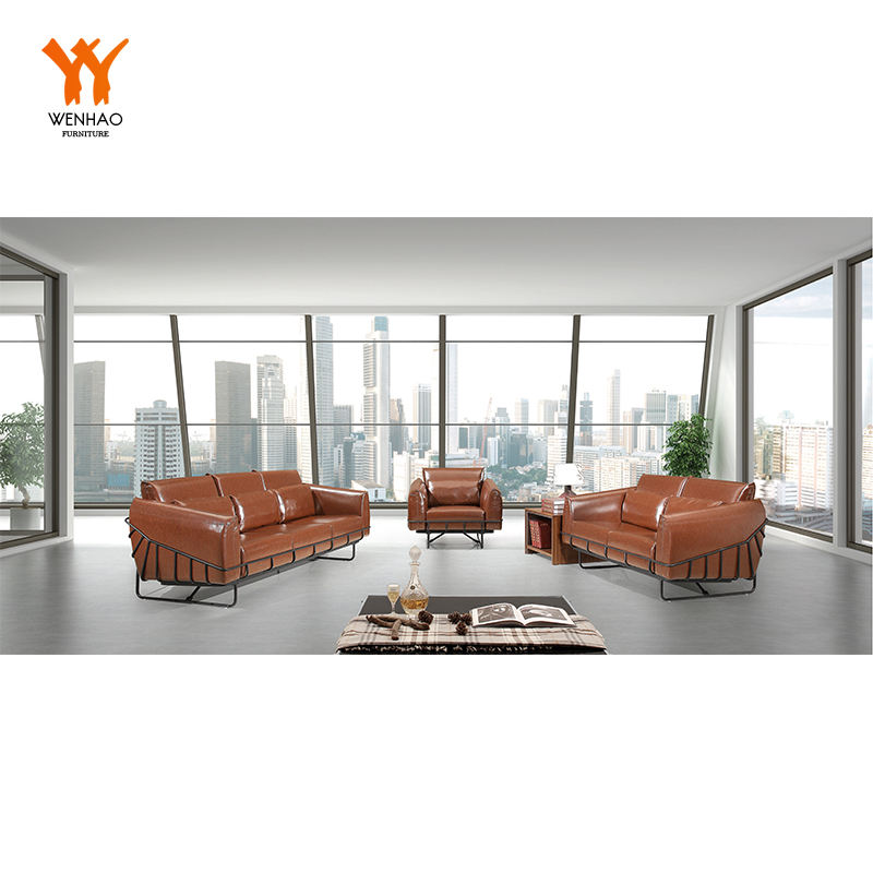 Nuevo modelo de diseño casa sofá <span class=keywords><strong>muebles</strong></span> establece fotos