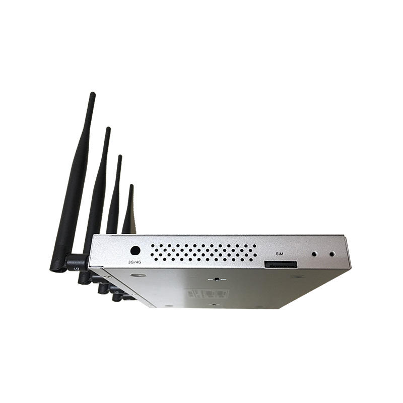 300 m lte modem sim karte slot 192.168.11 access point wireless router