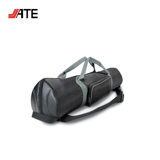 Factory Customized Black Camera Tripod Carrying Bag