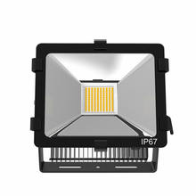 Sell 250W High Lumen Reflector IP67 Football Led Spotlight Flood Light Outdoor Soccer Field