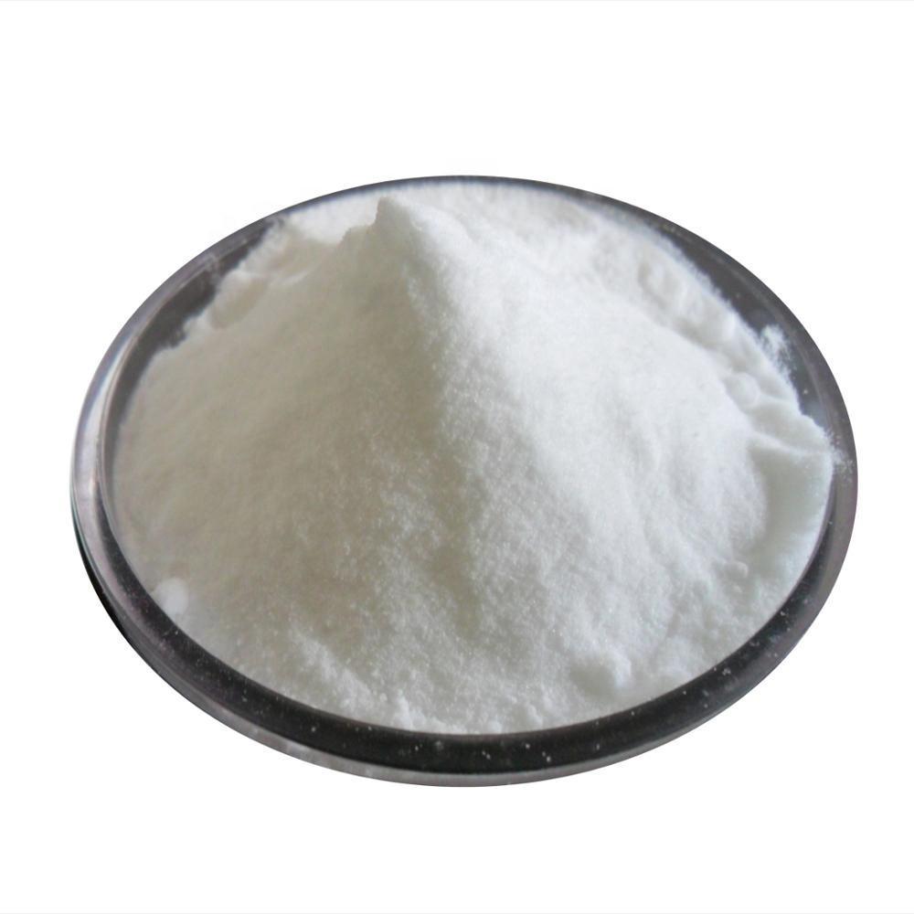 Fabricación de papel de alta calidad modificado almidón catiónico