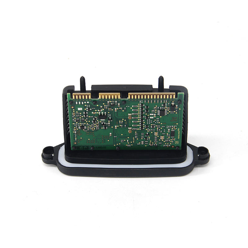AW Factory price Led driver modules 대 한 5 Series F10 F11 F07 GT Adaptive 전조등 AHL Driver Module 63117316217 GT