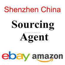 shenzhen reliable purchase ,sourcing service, warehouse shipping ,agent