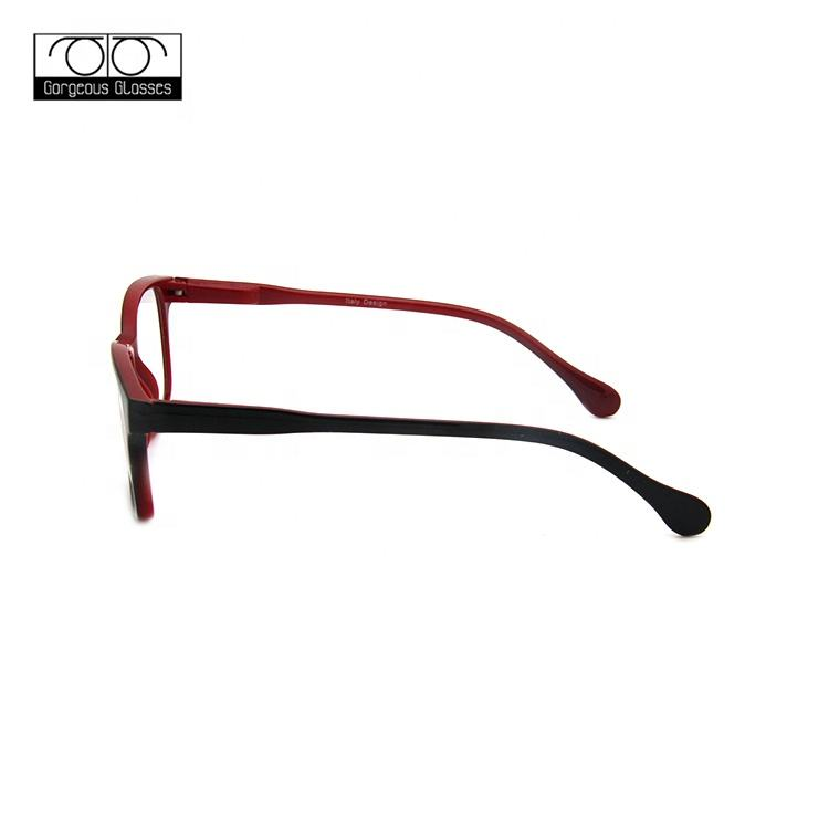 Foldaway Made Custom Eyeglass Frames Reading Eyeglasses Made In China Wholesale Custom Logo Handmade Eyeglass Frames Reading Glasses