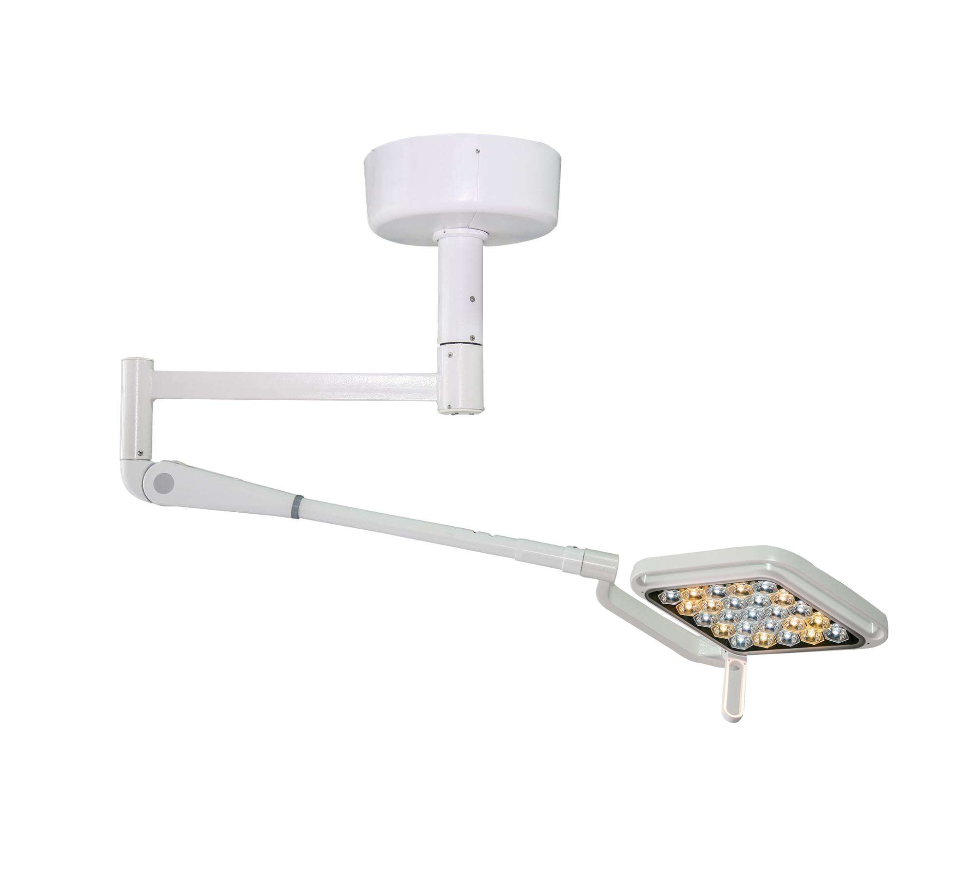 HF-L25C Examination Lamp and Surgery Lamp Adjust Color Temperature