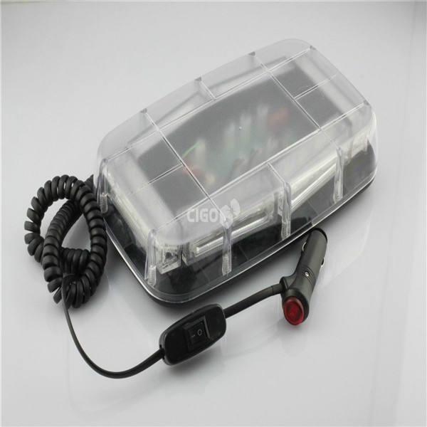 السيارات فلاش ledزجاج سيارة 12v ligth أدى الأضواء <span class=keywords><strong>الساطعة</strong></span>