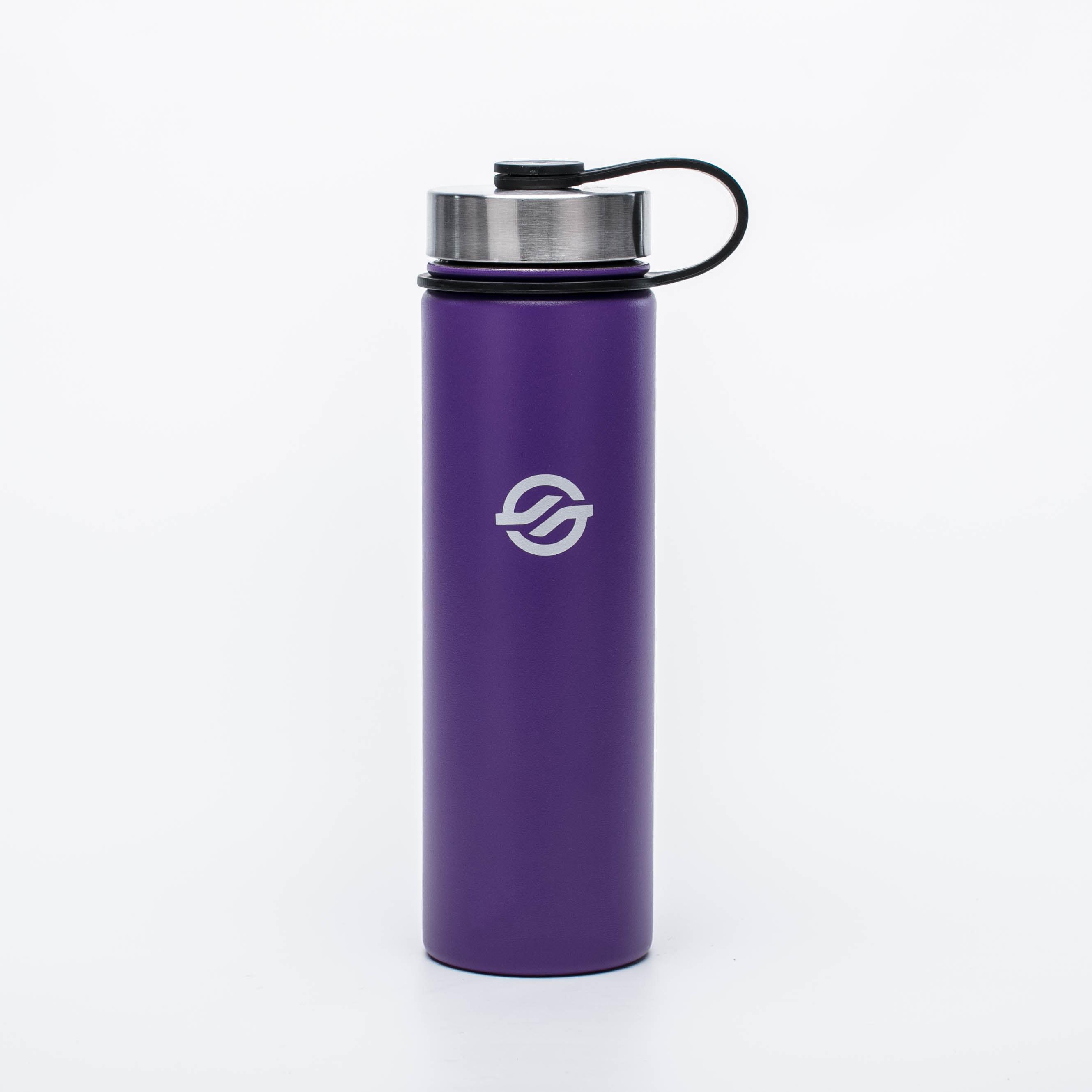 AONIJIE TPU Folding Soft Flask Sport Wasserflasche zum Laufen Camping Wand ML