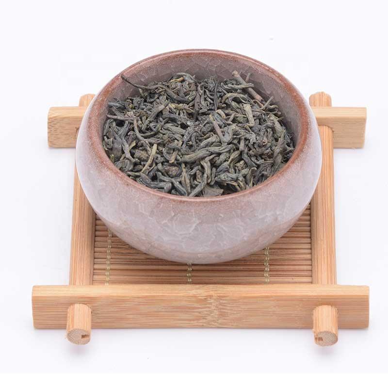 perdita di peso giapponese tè verde osk