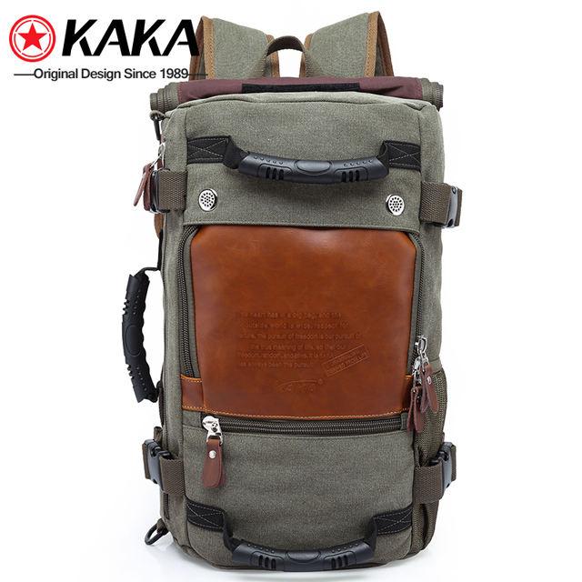 Catálogo de fabricantes de Kaka de alta calidad y Kaka en