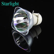 original  MP623 MP624 MP778 MS502 MS504 MS510 MS513P MS517 MX503 MX511 projector bulb lamp 5J.06001.001 for Benq projector lamp