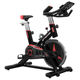 Factory offer high quality Magnetic Exercise Spin Bike