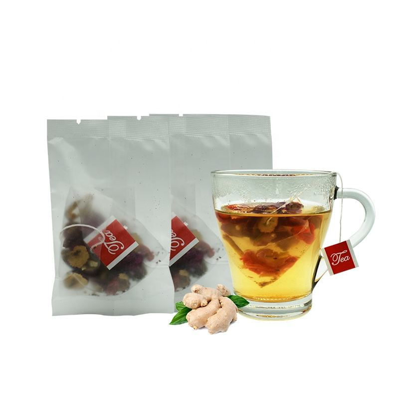 Top Grade Womb Cleansing Detox Tea, Womb Tea