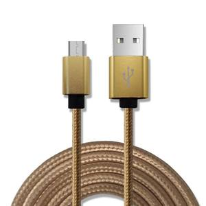 cheap price high quality alibaba best sellers 1m 3ft usb c cable nylon braided cable for type c