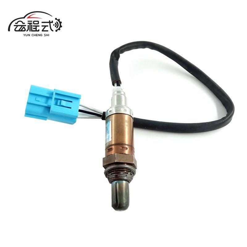 Electric Fuel Pump Fits 99-04 Nissan Frontier Xterra 2.4L 3.3L L4 V6