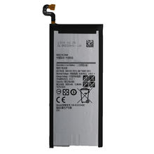 Mobile Phone Replacement Battery For Samsung S3 S4 S5 S6 S7 S8 S9 Plus J1 J2 J3 J4 J5 J6 J7 J8 Note 2 3 4 5 8 9