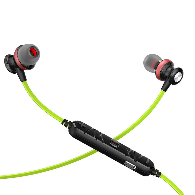 AWEI A980BL earphone professional provide all kinds phone accessories product top quality