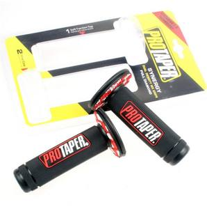 Pro Taper Motorfiets Protaper Handgrepen Motorcross Handgreep Bar Dirt Pit Bike 7/8