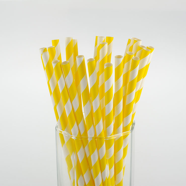 Food grade machine eco paper paper straw roll