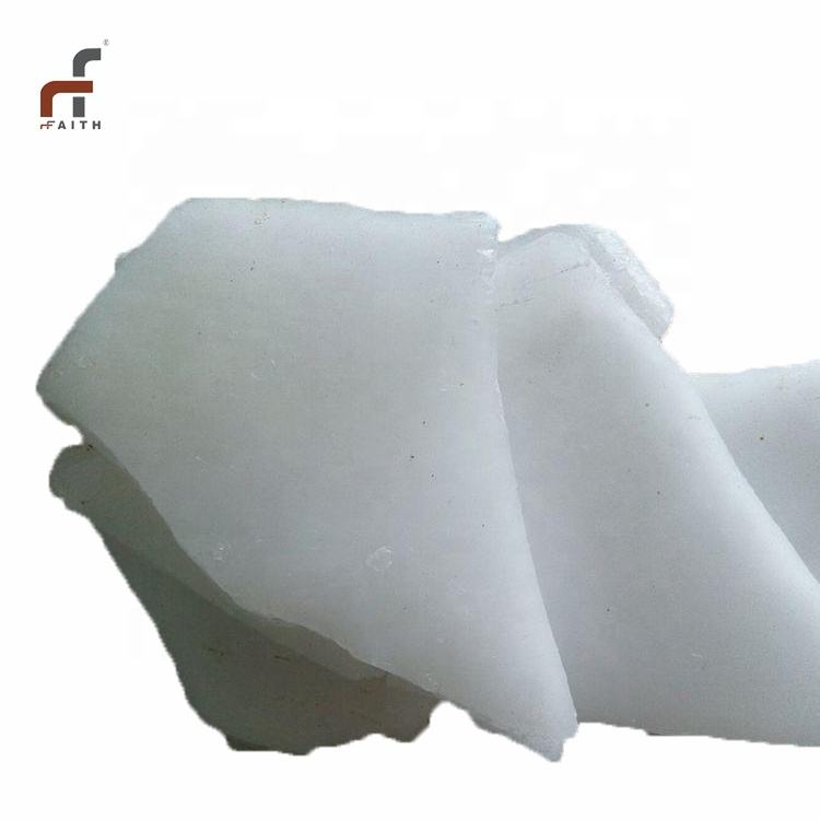 russian hungary transparent specific gravity 0.76 52-54 oil paraffin wax in singapore for plasticizer