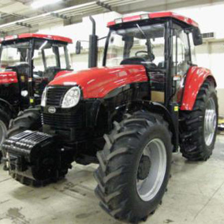 BONA <span class=keywords><strong>30HP</strong></span> <span class=keywords><strong>tracteur</strong></span> chinois petit 4wd tracteurs agricoles