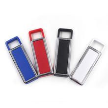 2019 new model colorful metal usb flash drive  u disk 2.0 3.0 1 gb 2gb 4 gb 8gb 16gb 32gb customized logo