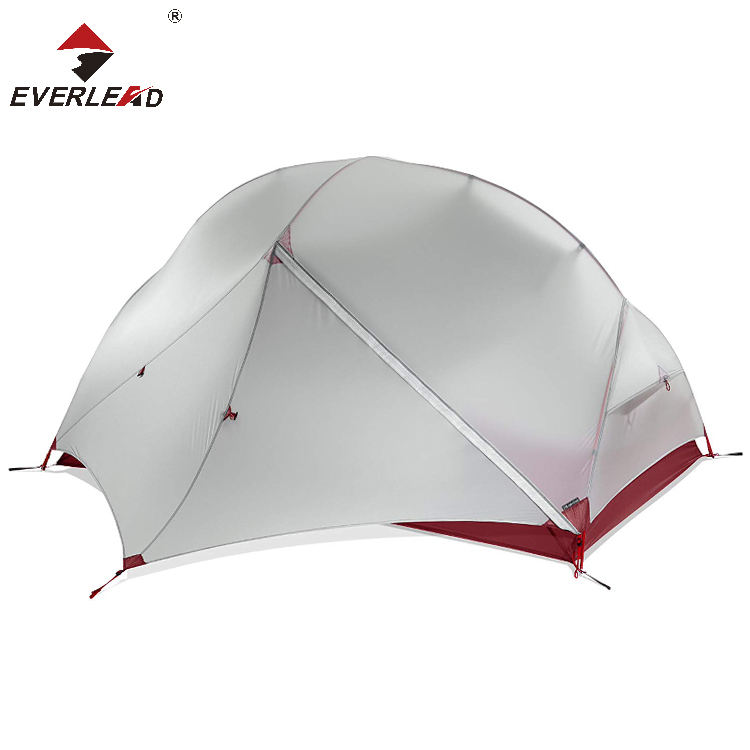 A Used Pop Up Modern Arctic Selling Pole New Style Leisure Travel Mountaineering Tent