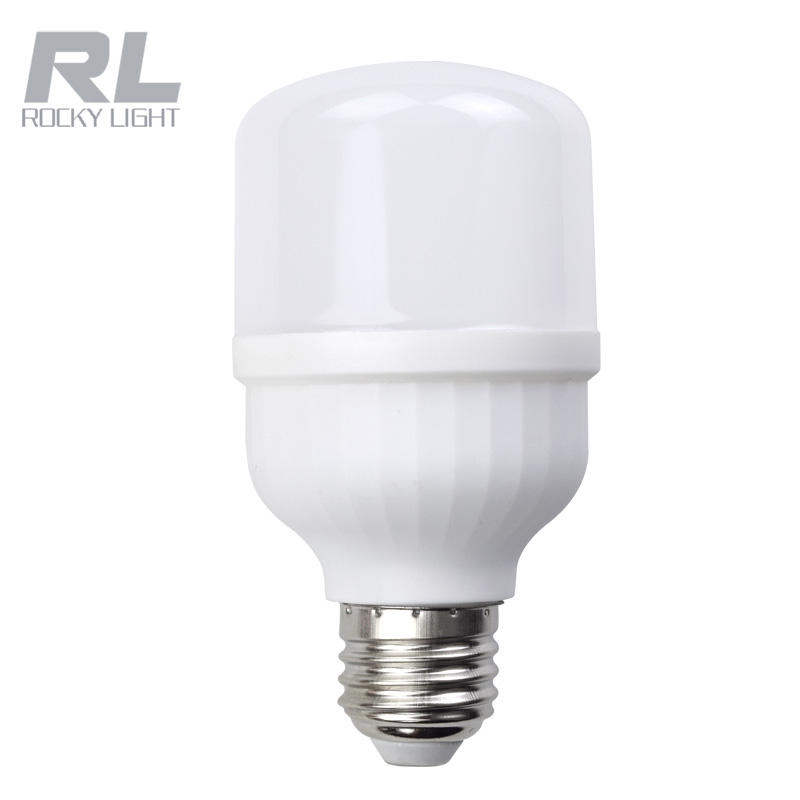 10W 15W 20W 35W 45W 55W 65W factory price high quality LED GFS T bulb