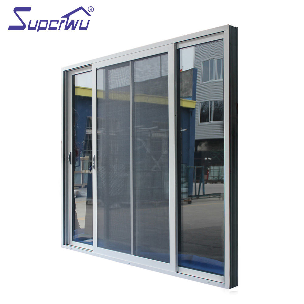 Window [ Garage Door Window Doors Windows ] Glass Garage Door Prices Factory Cheap Price Glass Panel Garage Door Louvers Window For Doors Windows