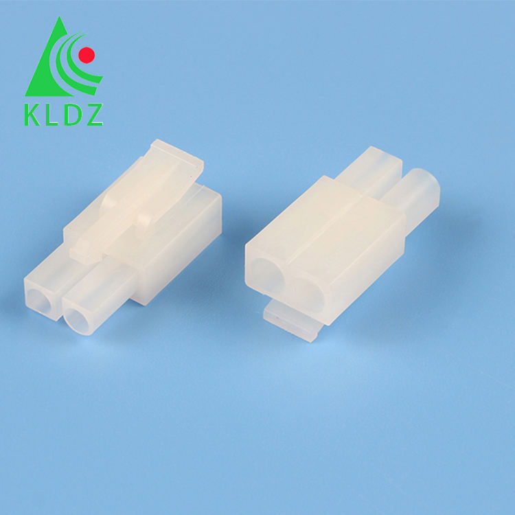 L6.2 bx air n connector