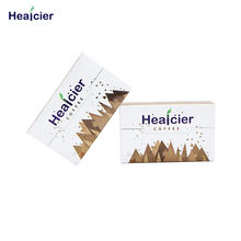 Healcier trending hot style product no burning  healthier sticks Compatible with heating device