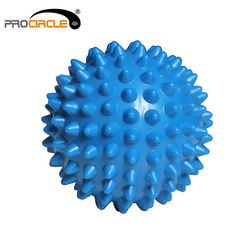 Wholesale Muscle Relaxation Spiky Massage Ball Set
