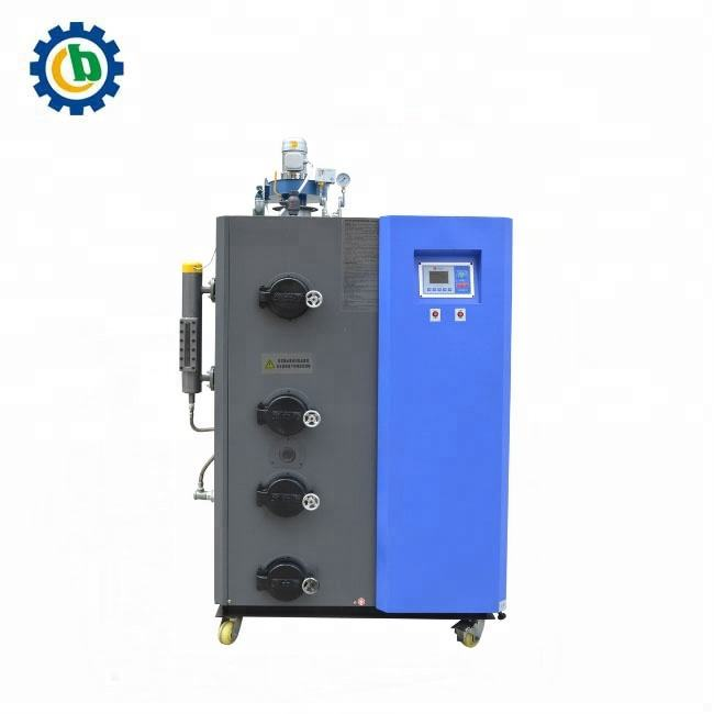 High Efficiency Extraction Condensing Wood Burning Water Boiler Price