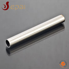 "Stainless steel pipe slot tube  round tube 50.8 mm (2"")"