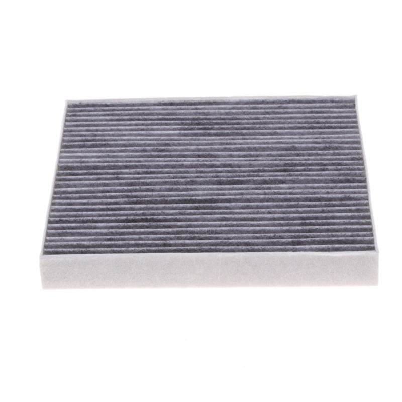 Active Carbon Intake Cabin Filter A4518300018 For Smart Fortwo 451