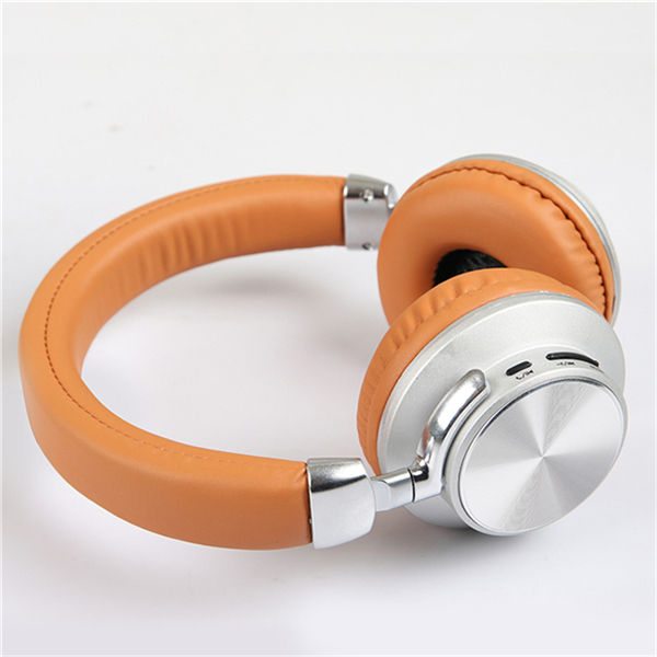 SNHALSAR 98BT 2019 Best Seller Wireless Bosee Headphone Over Ear Neckband Headset Stereo Wholesale Folding Headset